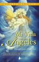 Mi vida con los ángeles - Gloria Alonso
