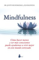 Mindfulness - Jonty Heaversedge