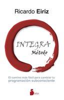 Método integra - Ricardo Eiriz