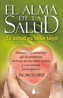 El alma de la salud - Ricardo Eiriz