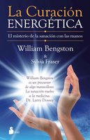 La curación energética - William Bengston