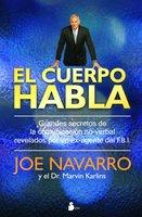 El cuerpo habla - Joe Navarro
