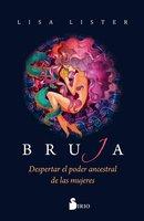 Bruja - Lisa Lister