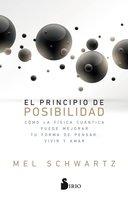 El principio de posibilidad - Mel Schwartz