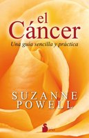 El cáncer - Suzanne Powell