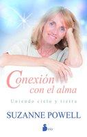 Conexión con el alma - Suzanne Powell