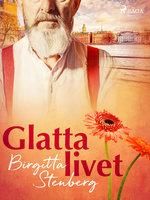 Glatta livet - Birgitta Stenberg