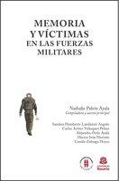 Memoria y víctimas en las Fuerzas Militares - Nathalie Pabón Ayala