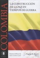 Colombia - Virginia Bouvier