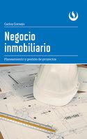 Negocio inmobiliario - Carlos Cornejo