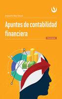 Apuntes de contabilidad financiera - Jeannette Herz Ghersi