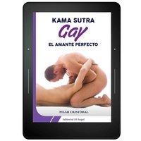 Kama Sutra Gay - Pilar Cristóbal