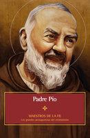 Padre Pío - Loredana Zolfanelli