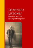 Obras ─ Colección de Leónidas Andréiev - Leónidas Andréiev