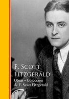 Obras Coleccion de F. Scott Fitzgerald - F. Scott Fitzgerald