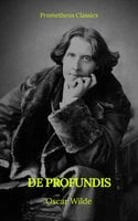De Profundis (Indice attivo) - Oscar Wilde, Prometheus Classics
