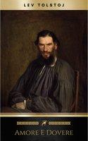 Amore e dovere - Lev Tolstoj