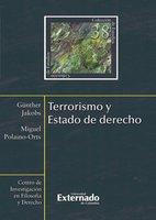 Terrorismo y Estado de derecho