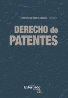 Derecho de Patentes - Juan David Castro García
