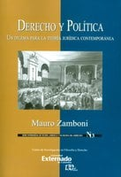 Derecho y Política - Mauro Zamboni, Luis Felipe Vergara