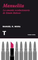 Manuelita - Manuel R. Mora