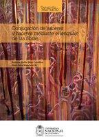 Conjugación de saberes y haceres mediante el lenguaje de las fibras - Nohora Stella Díaz Cubillos,Dora Inés Munévar M.