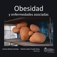 Obesidad y enfermedades asociadas - Ismena Mockus, Martha Liliana Trujillo