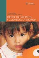 Proyectos sociales y cuidado a la infancia - José Amar Amar, Camilo Mandariaga Orozco
