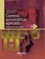 Control automático aplicado - Chistrian Quintero, José Oñate, Jamer Jimenez