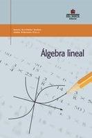 Álgebra lineal - Ismael Gutiérrez García,Jorge Robinson Evilla