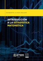 Introducción a la estadística matemática - Humberto Llinás Solano