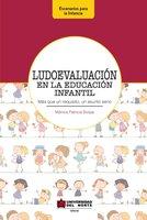 Ludoevaluación en la educación infantil. - Mónica Patricia Borjas