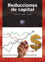 Reducciones de capital 2017 - José Pérez Chávez, Raymundo Fol Olguín