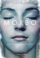 Morbo - Jordi Sierra i Fabra