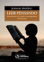 Leer pensando - Juana Pinzás