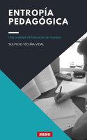 La entropía pedagógica - Sulpicio Vicuña Vidal