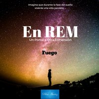En Rem: Fuego (Tomo I) - Pilar Ibañez
