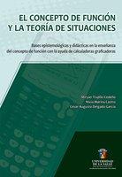 El concepto de función y la teoría de situaciones - Miryan Trujillo Cedeño