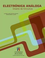 Electrónica Análoga - Alfredo José Constain, Efraín Bernal Alzate