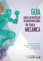 Guía para prácticas experimentales de física - Daniel Abdón Varela Muñoz