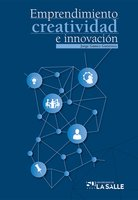Emprendimiento, creatividad e innovación - Jorge Alberto Gamez Gutiérrez