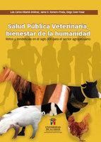 Salud pública veterinaria - Luis Carlos Villamil Jiménez