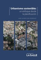 Urbanismo sostenible - Juan Alfredo Rúa Rodríguez