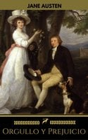 Orgullo y prejuicio (Clásica Maior) - Jane Austen, Golden Deer Classics