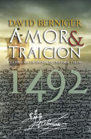 Amor&Traición - David Berniger