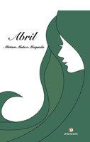 Abril - Miriam Muñoz Maqueda
