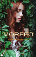 Morfeo - Beca Aberdeen