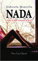 Nada - Gabriela Montilla