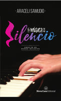Tu música en mi silencio - Araceli Samudio