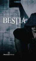 Bestia - Sam León